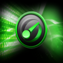Iobit Iobit Razer Game Booster 3.5 Beta