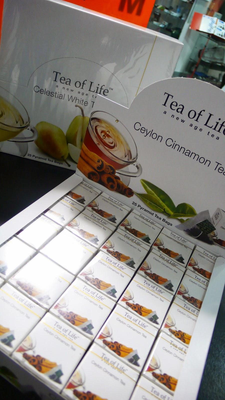 www.teaoflife.es/