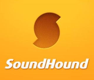 soundhoud aplicaciones musica celular android
