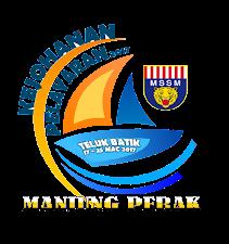 Logo Kejohanan
