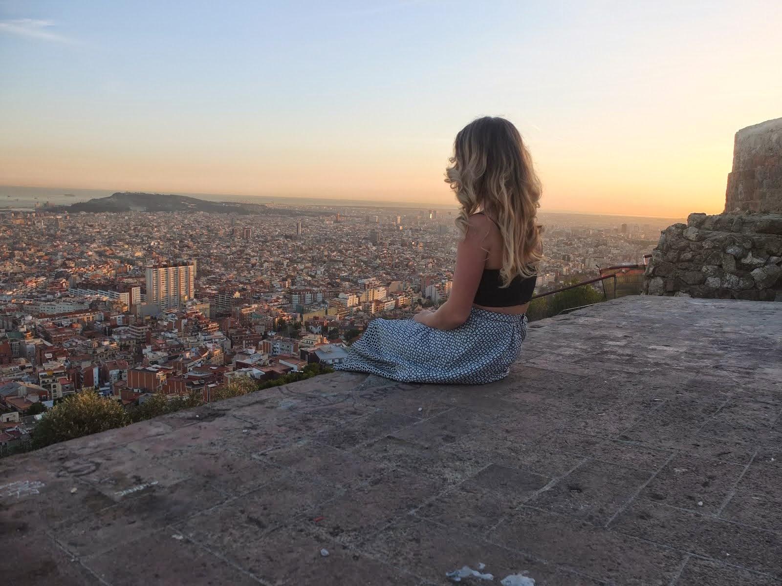 Mollie Bylett | My Lifestyle + Personal Blog