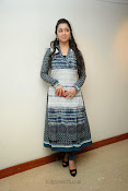 Charmi Kaur Photos at South Scope Event-thumbnail-6