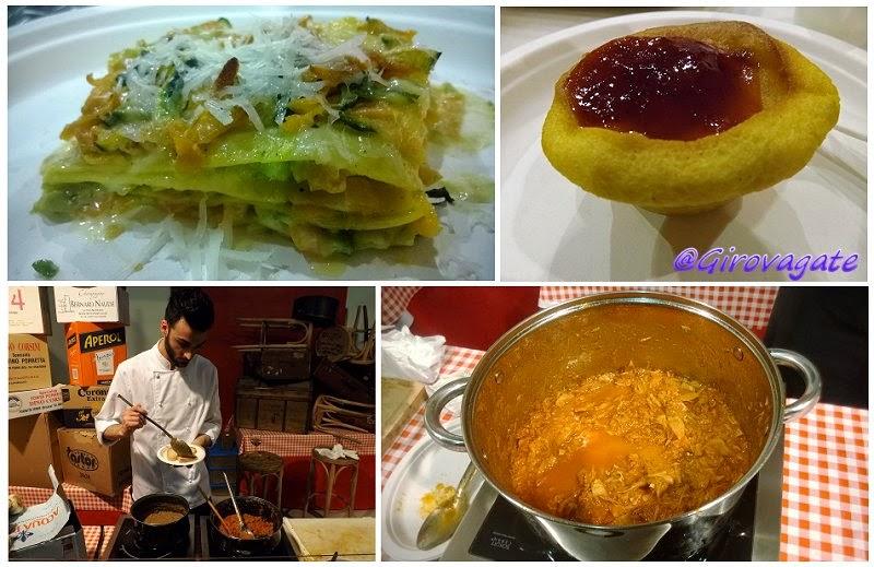 10 piatti tipici della cucina pistoiese (e i ristoranti dove mangiarli!)
