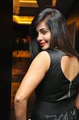 Hashika dutt latest sizzling pics-thumbnail-10