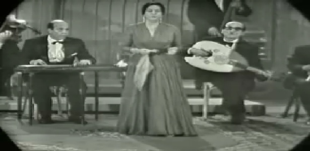 the life career and musical style of the egyptian singer umm kulthum Umm kulthum was an egyptian singer, songwriter, and actress she is known as the star of the east more than three decades after her death, she is widely regarded as the greatest female singer in arab music history.