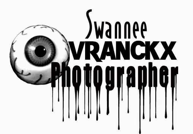 https://fr-fr.facebook.com/swanneevranckxphotographer