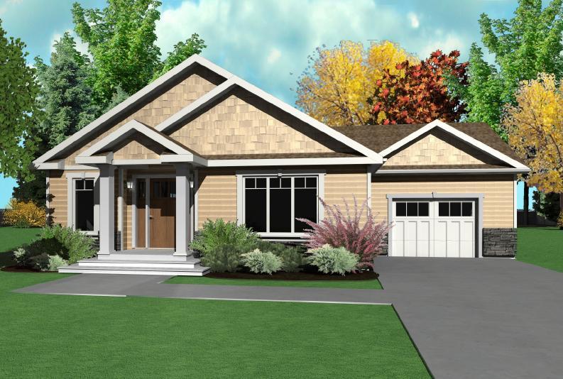 modular home  maple leaf modular homes nova scotia