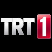 TRT 1 izle
