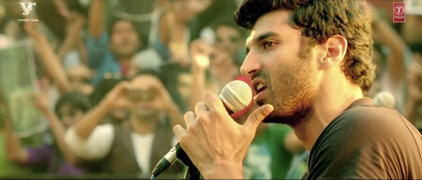 Mediafire Resumable Download Link For Video Song Milne Hai Mujhse Ayi - Aashiqui 2 (2013)