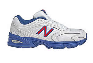 Joe\u0027s New Balance Outlet: -New Balance 80 Women\u0027s Running Shoe $19.99  (Retail $54.99)