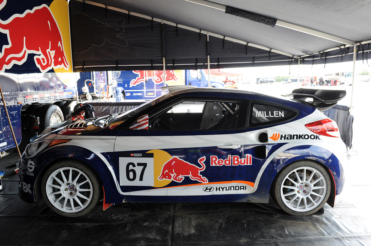 2014 Hyundai I20 Wrc Rally Car Images Frompo
