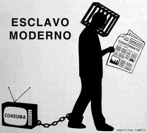 Esclavas Sexuales - Videos Porno de Esclavas Sexuales