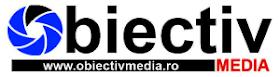 OBIECTIV MEDIA