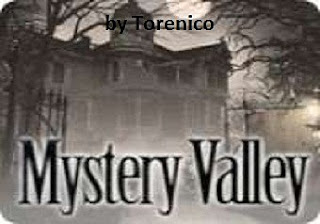 Mystery Valley [PC][Español][WU-FS-FLS-BS-UP]