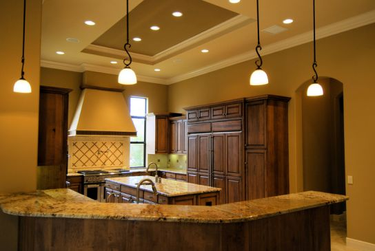 The amusing Improvement island light fixtures kitchen pics