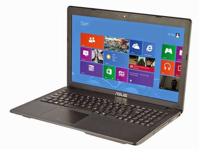 Драйвера Для Ноутбука Asus X552e Windows 7 64