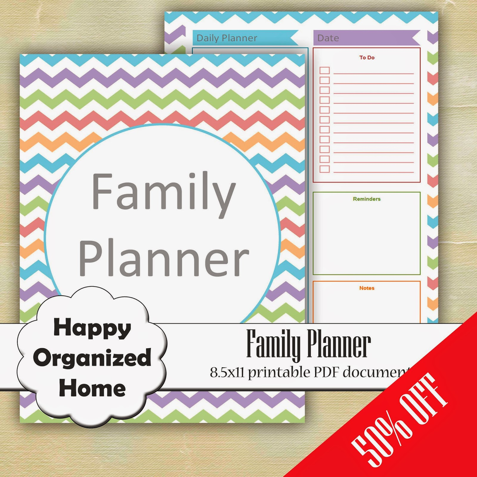 https://www.etsy.com/listing/188189441/organization-family-planner-printable?ref=shop_home_active_12
