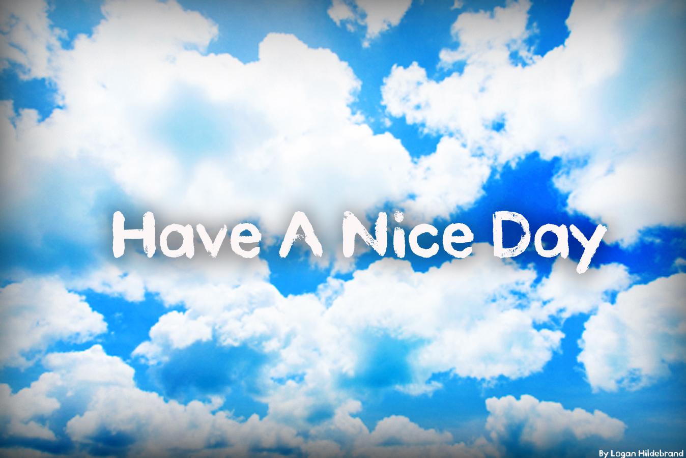 http://3.bp.blogspot.com/-Ewlud-KWlH0/UO7sWS12bJI/AAAAAAAABEg/eX9qkD03gtQ/s1600/nice+day+copy.jpg