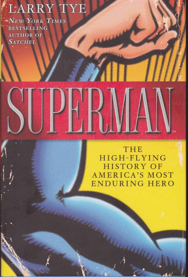 german propaganda archive superman.