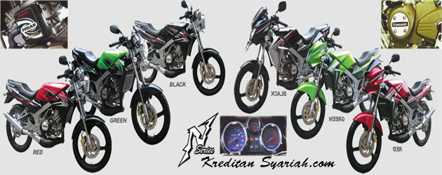 Kawasaki h2r E9 AB 98 E6 B8 85 E5 A3 81 E7 BA B8 also Kawasaki Ninja further Watch additionally Spesifikasi Kawasaki Ninja M besides 50k 2015 Kawasaki H2r Special Edition For Rich People. on kawasaki ninja hr2