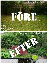 Fre- &amp; efter-bilder #3