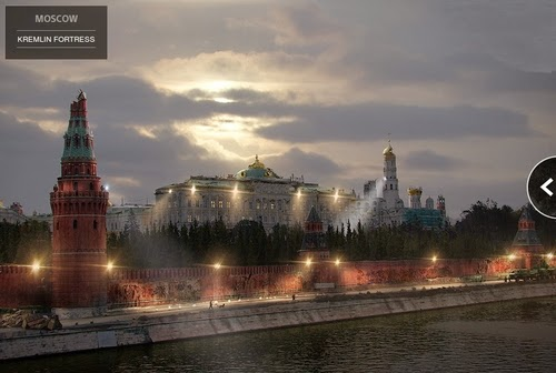18-Russia-Moscow-Kremlin-Fortress-After-Distruction-Playstation-The-Last-Of-Us-Apocalypse-Pandemic-Quarantine-Zone