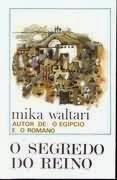 http://livrosearte.blogspot.com.br/2010/03/o-segredo-do-reino.html