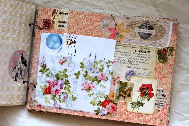 Посткроссинг идеи для открыток