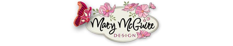 Mary McGuire Design
