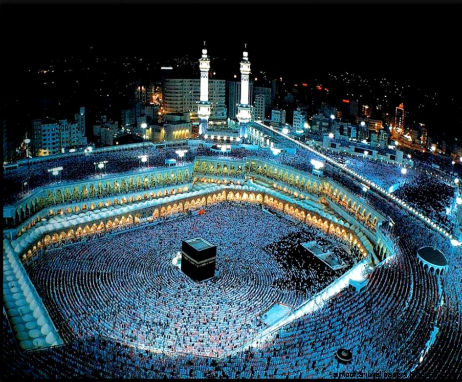 khana kaba hd wallpapers important wallpapers