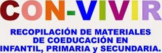 http://www.con-vivir.es/cd/