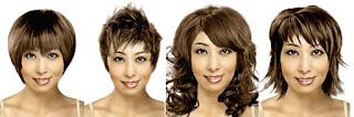Wie die perfekte Frisur zu wählen