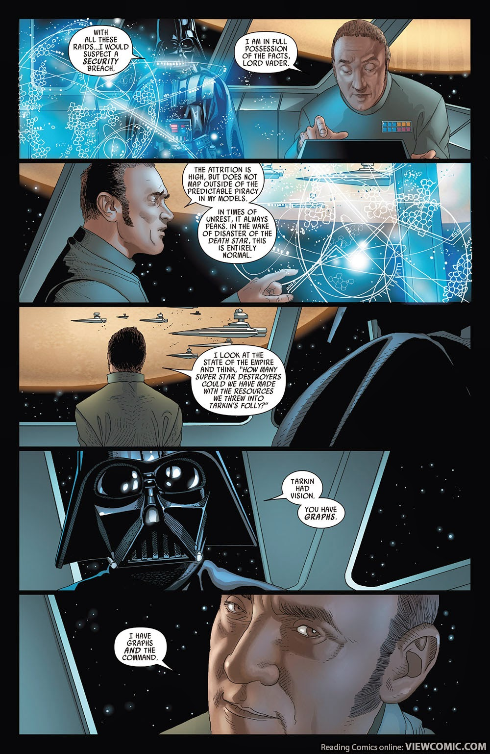 darth vader and the lost command pdf