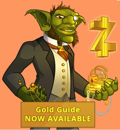 The 1 best selling in game World of Warcraft leveling guides