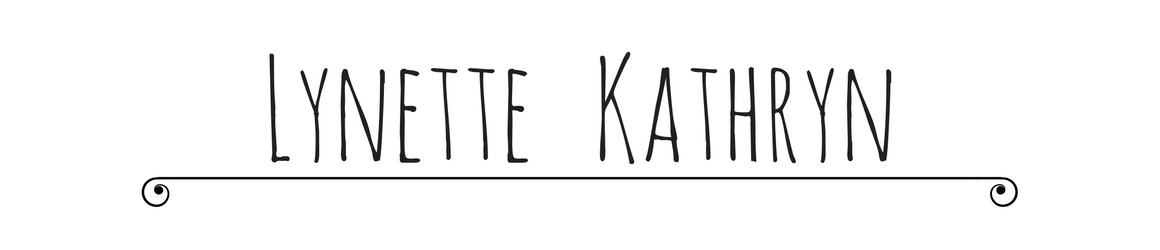 Lynette Kathryn