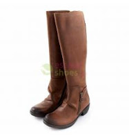 botas-fly-london- myla-mica-camel