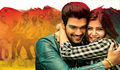 Alludu seenu movie stills-thumbnail-3