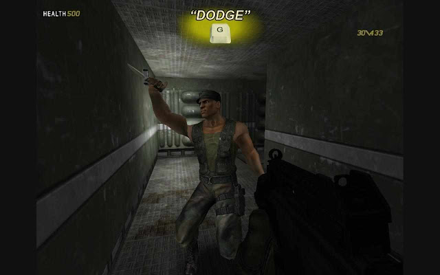 Resident Evil 5 Free Download Game For Pc