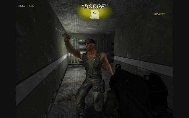 igi 3 full version game