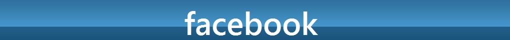 Algunas publicaciones en Facebook...