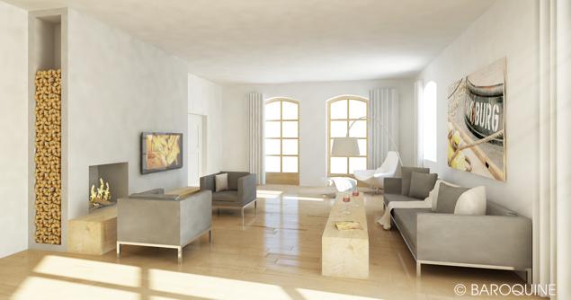 Esszimmer modern gemutlich esszimmer modern gemutlich for Esszimmer modern einrichten