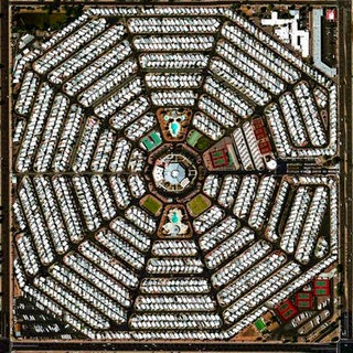 Strangers To Ourselves Lyrics - MODEST MOUSE