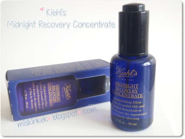 kiehls-gece-bakim-iksiri-midnight-recovery-concentrate
