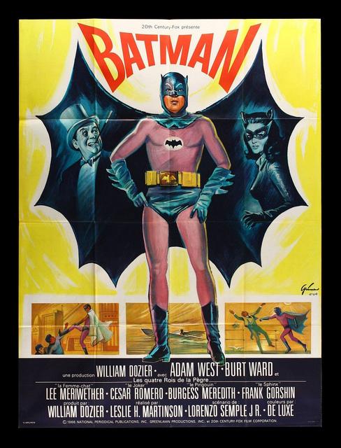 http://3.bp.blogspot.com/-Ex-Yol5Pamo/TyNfz5cyQVI/AAAAAAAALOA/eNORABYO4V4/s1600/batman-vintage-poster01.jpg