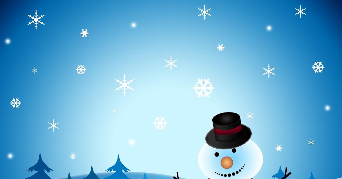latex korsetti joulukuva ilmainen