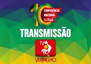 http://www.vermelho.org.br/