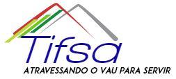 Tifsa