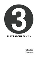 3 Plays About Family