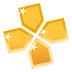 PPSSPP Gold v0.9.9.1 Apk for Android