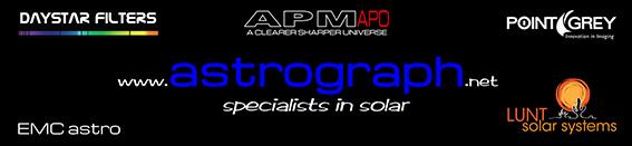 www.astrograph.net